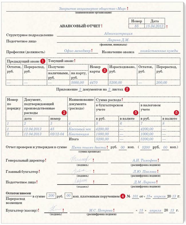 Банк данных исполнительных производств ФССП узнать